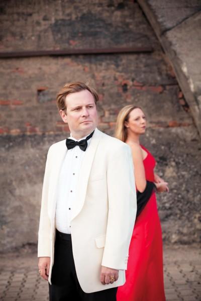 Anna Scheps & Kai Christian Moritz Katharina Trutzl