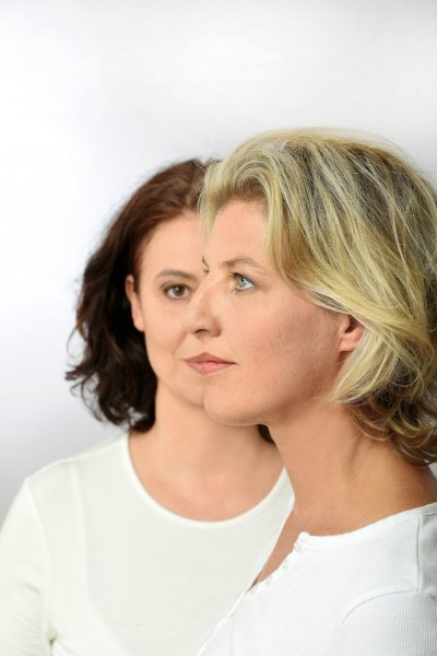 Korthaus & Baumgartner Ulrike Reinker
