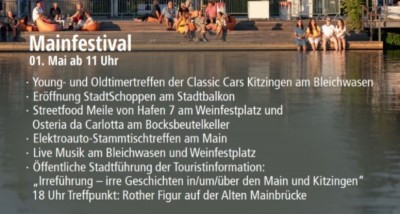 MainFestival