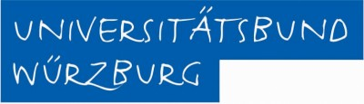 Logo Unibund Würzburg Uni Würzburg
