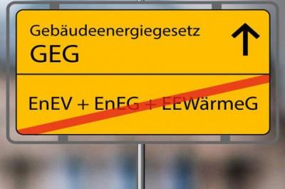 Bildquelle: Öko-Zentrum NRW