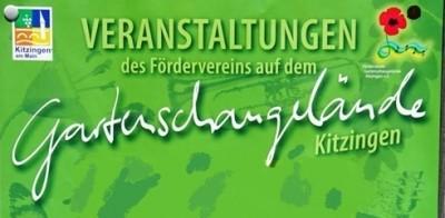 Musikalischer Frühschoppen Günther Streit