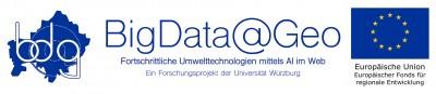 Bildrechte: Universität Würzburg